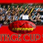 heritage-cup.jpg