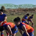 HERITAGE CUP 2011-00.JPG