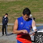 HERITAGE CUP 2011-01.JPG