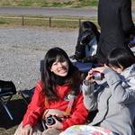 HERITAGE CUP 2011-03.JPG