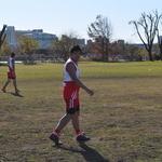 HERITAGE CUP 2011-04.JPG