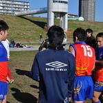 HERITAGE CUP 2011-05.JPG