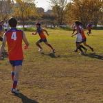HERITAGE CUP 2011-07.JPG