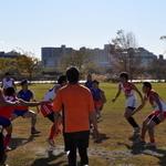HERITAGE CUP 2011-11.JPG