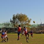HERITAGE CUP 2011-12.JPG