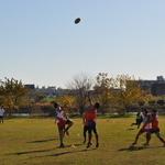 HERITAGE CUP 2011-13.JPG