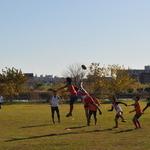 HERITAGE CUP 2011-15.JPG