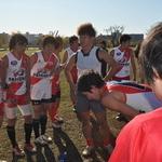HERITAGE CUP 2011-17.JPG