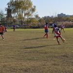 HERITAGE CUP 2011-21.JPG