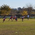 HERITAGE CUP 2011-22.JPG
