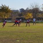 HERITAGE CUP 2011-23.JPG
