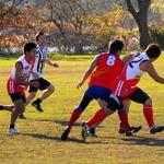 HERITAGE CUP 2011-24.JPG
