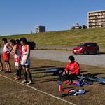 HERITAGE CUP 2011-25.JPG