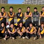 HERITAGE CUP 2011-26.JPG
