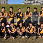 HERITAGE CUP 2011-27.JPG