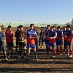 HERITAGE CUP 2011-32.JPG
