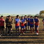 HERITAGE CUP 2011-33.JPG