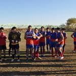 HERITAGE CUP 2011-34.JPG