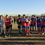 HERITAGE CUP 2011-35.JPG