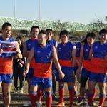 HERITAGE CUP 2011-36.JPG
