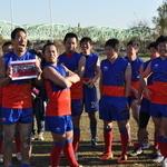 HERITAGE CUP 2011-37.JPG