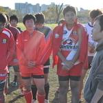 HERITAGE CUP 2011-38.JPG