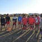 HERITAGE CUP 2011-39.JPG